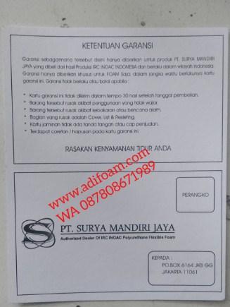 Agen-Kasur-Busa-Inoac-Murah-di-Purworejo-WA-087808671989-3