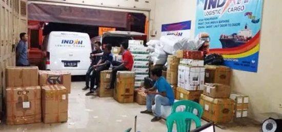 Agen Kasur Busa Inoac Murah Free Ongkir di Kebumen WA 087808671989