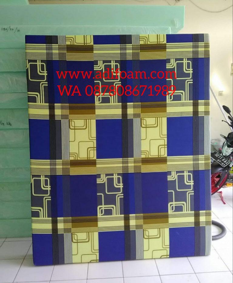 Agen Kasur Inoac Murah harga Distributor Kota Malang WA 087808671989