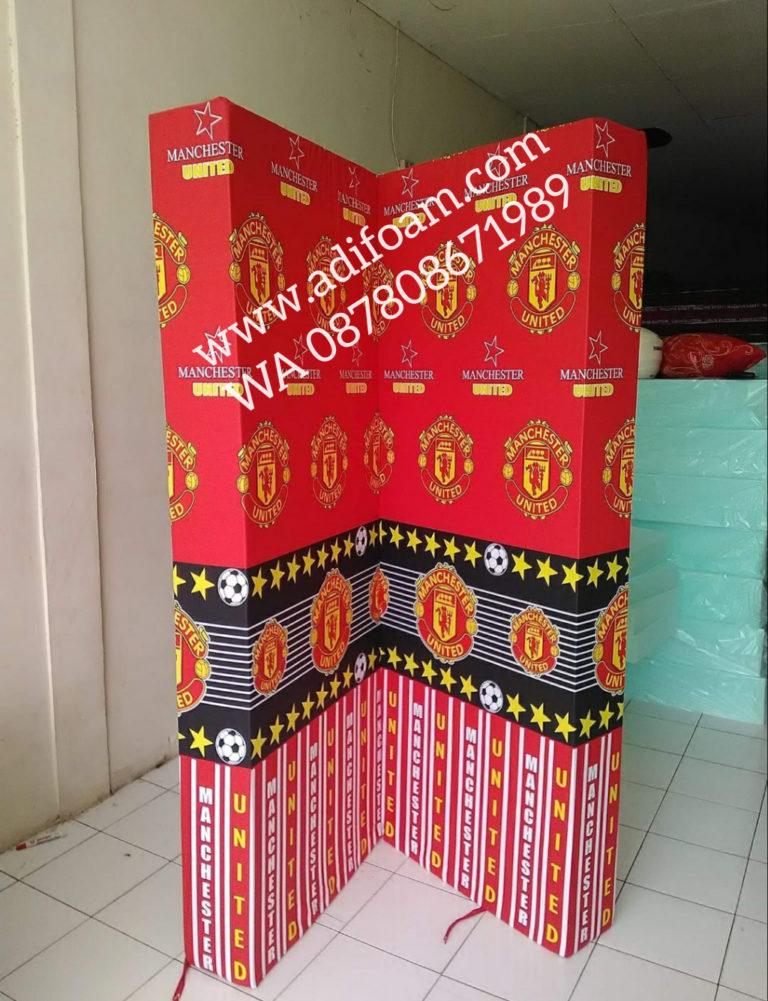 Agen Kasur Busa Inoac Murah Harga Distributor Larantuka 087808671989