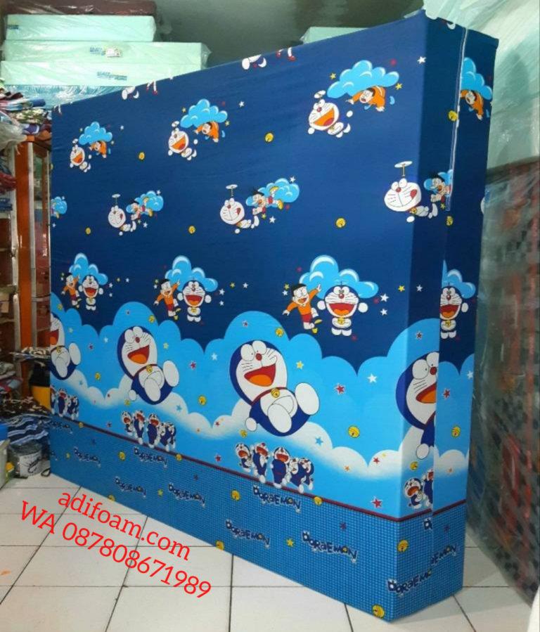 Agen Kasur Busa Inoac Murah Harga distributor Maumere 087808671989