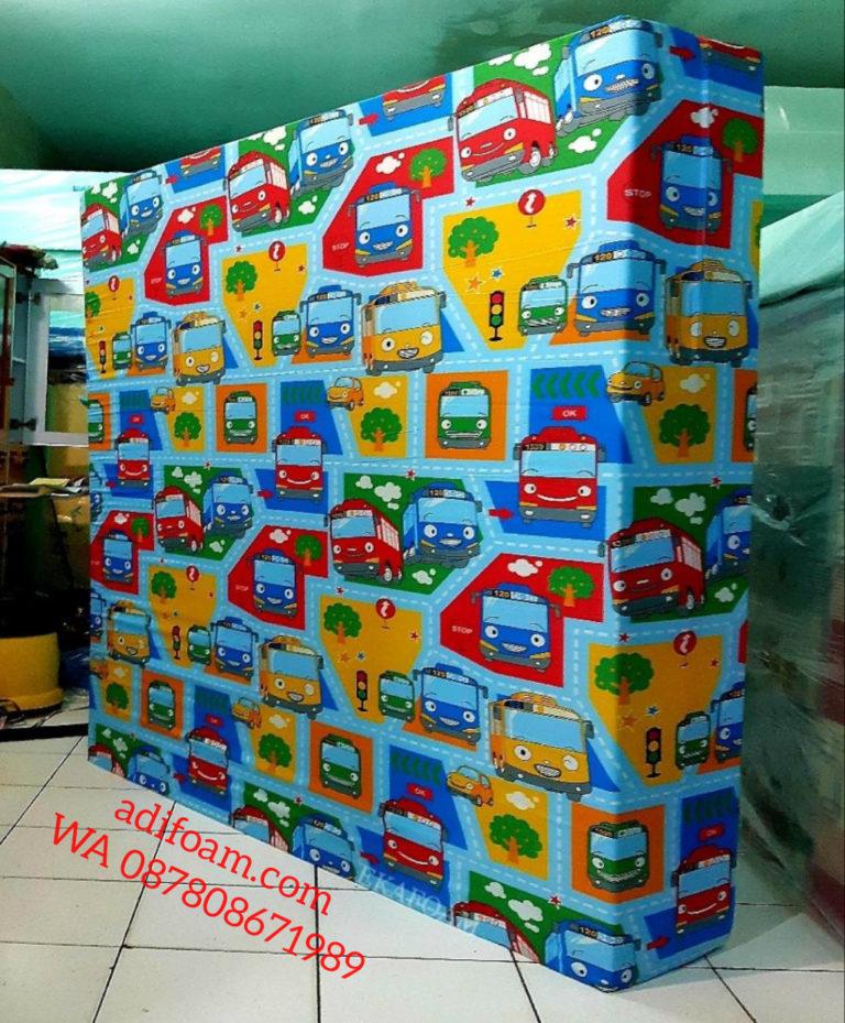 Agen Kasur Inoac Murah Harga Distributor Tenggarong WA 087808671989