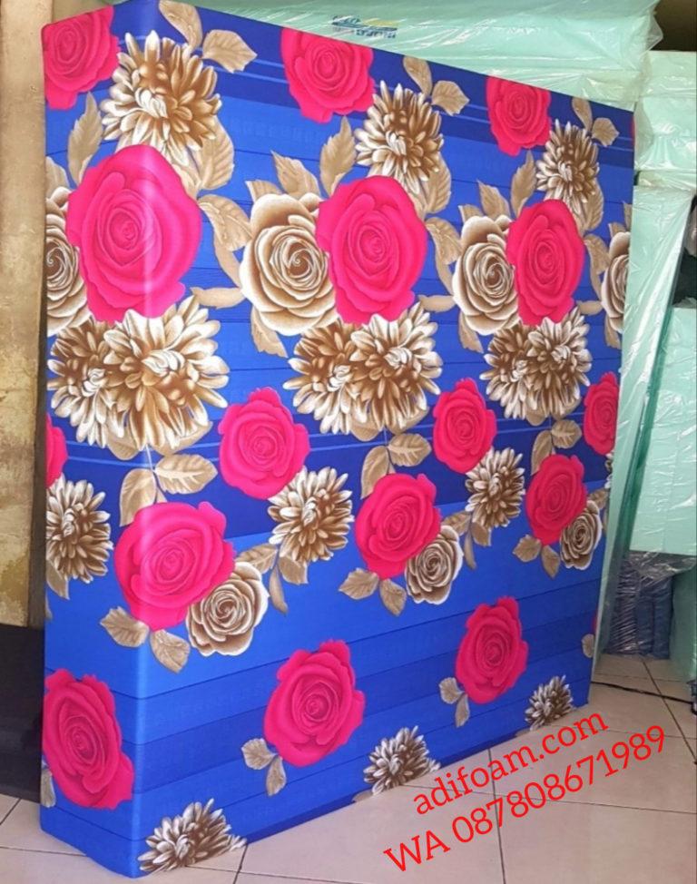 Agen Kasur Busa Inoac Murah Harga Distributor Ciruas WA 087808671989