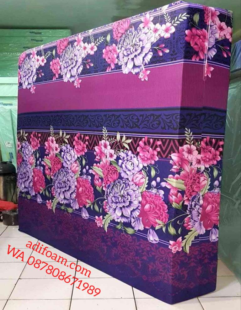 Agen Kasur Busa Inoac Murah, Harga Distributor Soppeng, 087808671989