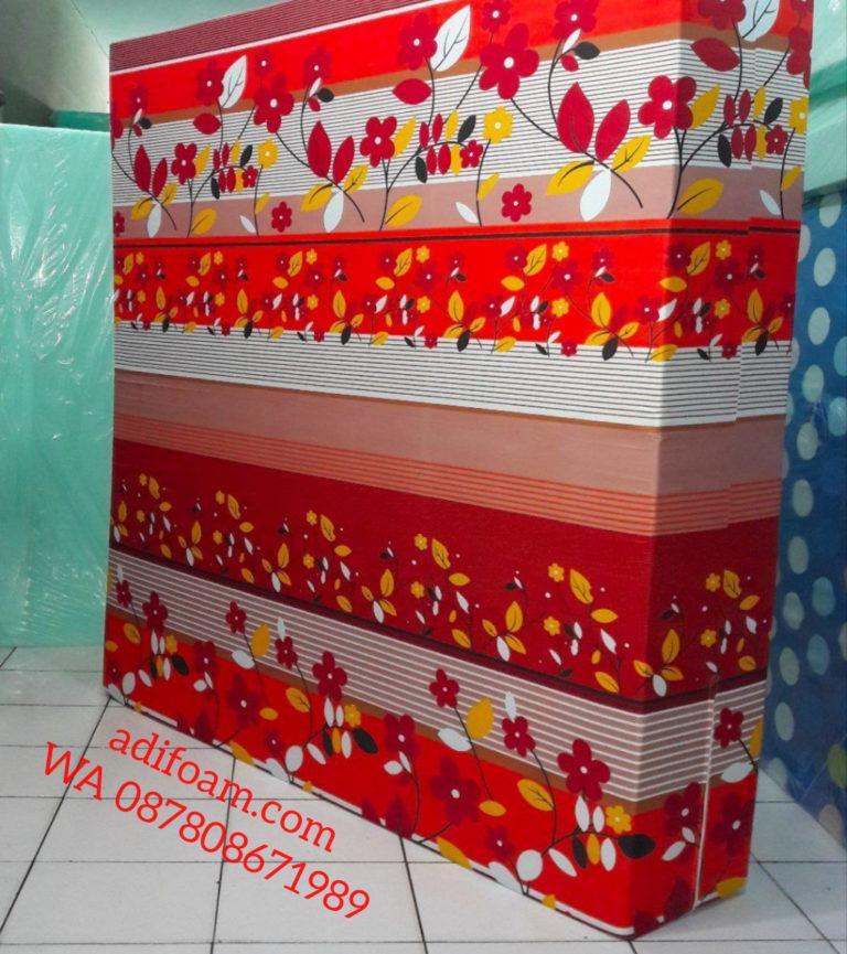 Agen Kasur Busa Inoac Murah Harga distributor Mauemere 087808671989