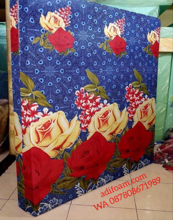 Agen Kasur Busa Inoac Murah Harga Distributor Cipondoh, 087808671989