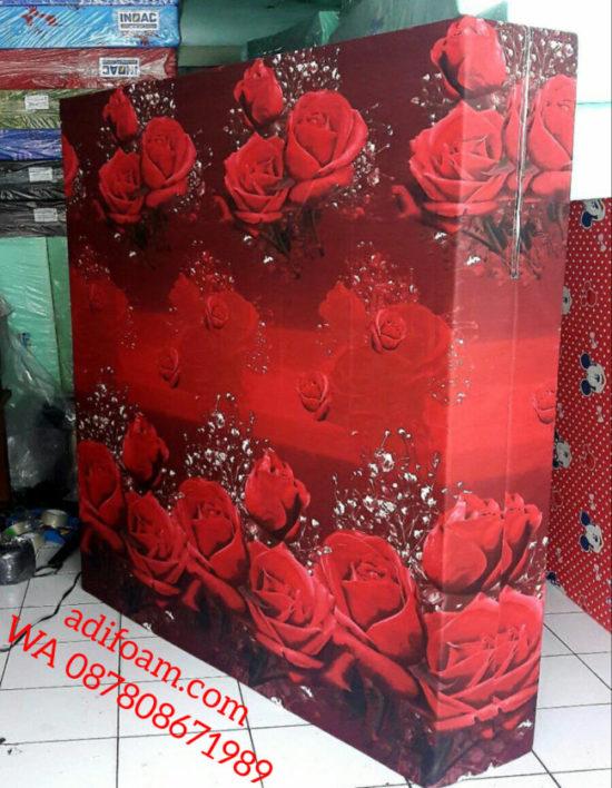Agen Kasur Inoac Murah Harga Distributor Gedong Tataan, 087808671989