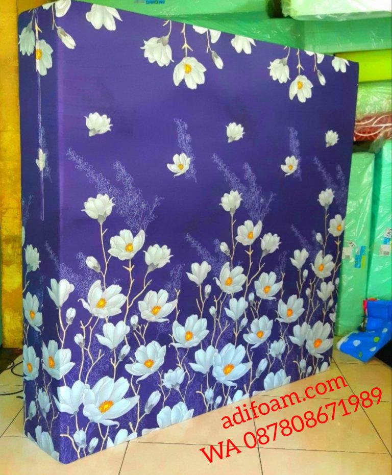 Agen Kasur Busa Inoac Murah Harga Distributor Dlingo WA 087808671989