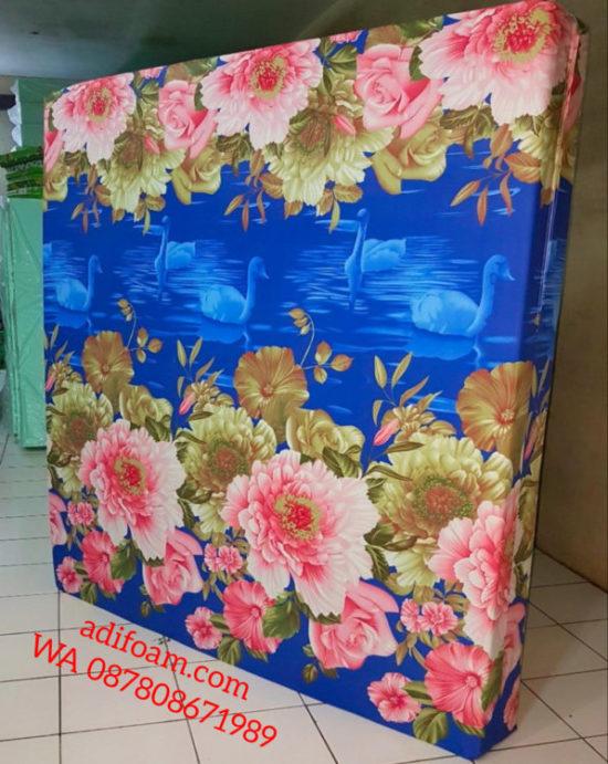 Agen Kasur Inoac Murah Harga Distributor Rejang Lebong, 087808671989