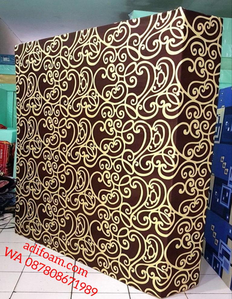 Agen Kasur Busa Inoac Murah harga Distributor Nabire WA 087808671989