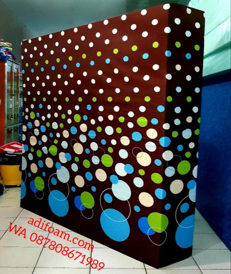 Agen Kasur Inoac Murah, Harga Distributor Banyubiru, WA 087808671989