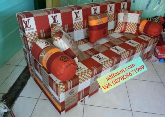 Agen Kasur Busa Inoac Murah Harga Distributor Suruh WA 087808671989