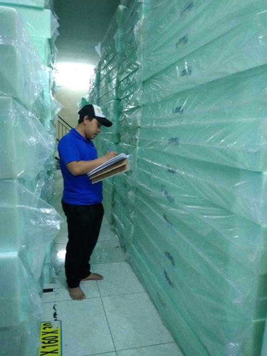 Agen Kasur Busa Inoac Murah Harga Distributor Timika WA 087808671989