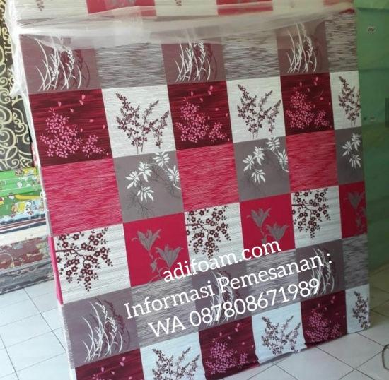 Agen Kasur Busa Inoac Murah Harga distributor Klungkung 087808671989