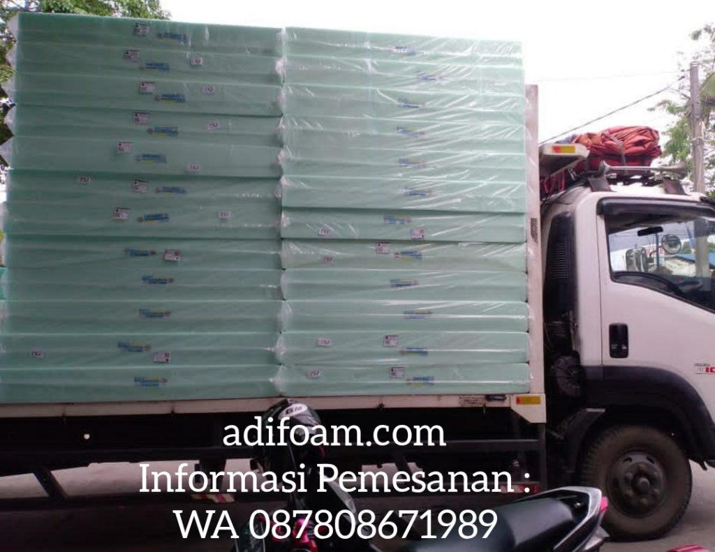 Agen Kasur Inoac Murah, Harga Distributor Gayo Lues, WA 087808671989