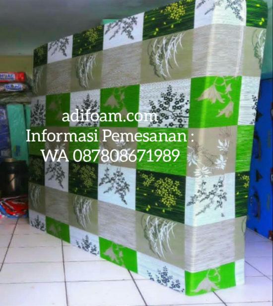 Agen Kasur Busa Inoac Murah harga Distributor Samarinda 087808671989
