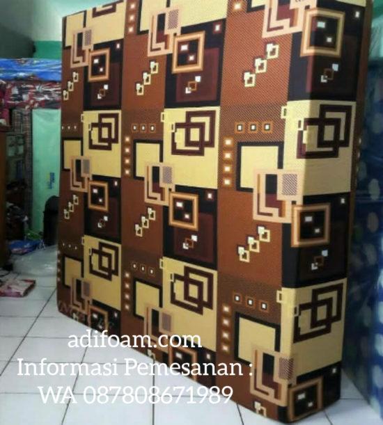 Agen Kasur Inoac Murah, Harga Distributor Singaraja, WA 0878 0867 1989