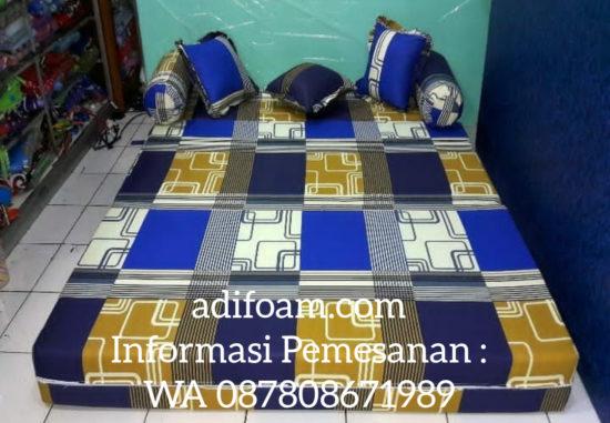 Agen Kasur Busa Inoac Murah, Harga Distributor Jayapura, 087808671989