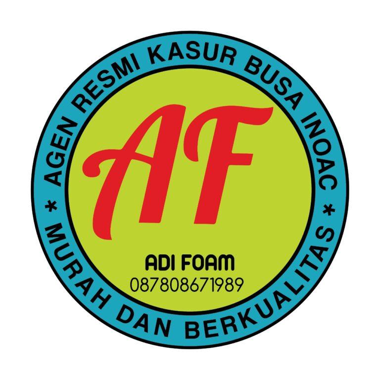 www.adifoam.com